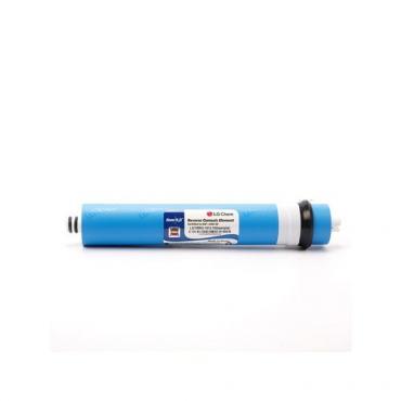 LG Chem TWRO-1812-80 NanoH2O