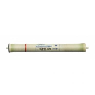 VONTRON ULP31-4040