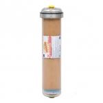 Aquafilter AISTRO-L-CL