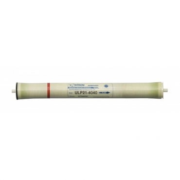 VONTRON ULP21-4040